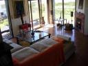 Casa en La Barra Manantiales. Punta For Sale 337869