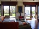 Casa en La Barra Manantiales. Punta For Sale 337870