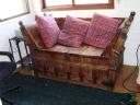 Casa en La Barra Manantiales. Punta For Sale 337871