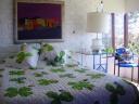 Casa en La Barra Manantiales. Punta For Sale 337872