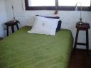 Casa en La Barra Manantiales. Punta For Sale 337873