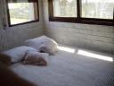 Casa en La Barra Manantiales. Punta For Sale 337874