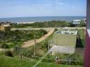 Casa en La Barra Manantiales. Punta For Sale 337875