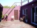 Casa en La Barra Manantiales. Punta For Sale 337876