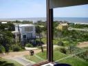 Casa en La Barra Manantiales. Punta For Sale 337877