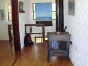 Casa en La Barra Manantiales. Punta For Sale 337878