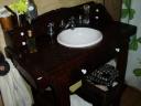 Casa en La Barra Manantiales. Punta For Sale 337881