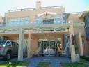 Casa en La Barra Manantiales. Punta For Sale 337599