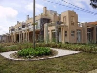 Casa en La Barra Manantiales. Punta For Sale 337600