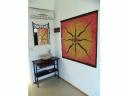 Casa en La Barra Manantiales. Punta For Sale 337601