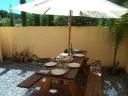 Casa en La Barra Manantiales. Punta For Sale 337602