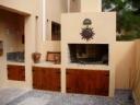 Casa en La Barra Manantiales. Punta For Sale 337603
