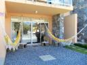 Casa en La Barra Manantiales. Punta For Sale 337604