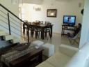 Casa en La Barra Manantiales. Punta For Sale 337605