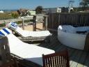 Casa en La Barra Manantiales. Punta For Sale 337606