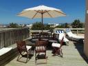 Casa en La Barra Manantiales. Punta For Sale 337607