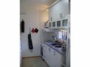 Casa en La Barra Manantiales. Punta For Sale 337608