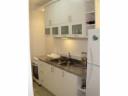 Casa en La Barra Manantiales. Punta For Sale 337609