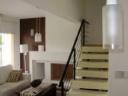 Casa en La Barra Manantiales. Punta For Sale 337610