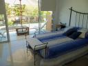 Casa en La Barra Manantiales. Punta For Sale 337615
