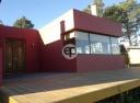 Casa en La Barra Manantiales. Punta For Sale 1280209