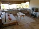 Casa en La Barra Manantiales. Punta For Sale 1280210