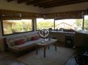 Casa en La Barra Manantiales. Punta For Sale 1280211