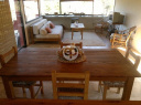 Casa en La Barra Manantiales. Punta For Sale 1280212