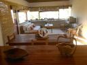 Casa en La Barra Manantiales. Punta For Sale 1280213