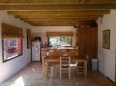 Casa en La Barra Manantiales. Punta For Sale 1280214