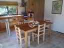Casa en La Barra Manantiales. Punta For Sale 1280215