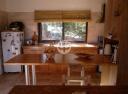 Casa en La Barra Manantiales. Punta For Sale 1280216
