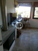 Casa en La Barra Manantiales. Punta For Sale 1280217