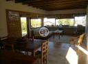 Casa en La Barra Manantiales. Punta For Sale 1280220
