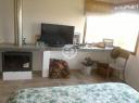 Casa en La Barra Manantiales. Punta For Sale 1280221