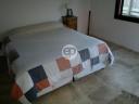 Casa en La Barra Manantiales. Punta For Sale 1280223