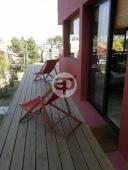 Casa en La Barra Manantiales. Punta For Sale 1280224