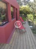 Casa en La Barra Manantiales. Punta For Sale 1280225
