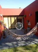 Casa en La Barra Manantiales. Punta For Sale 1280226