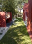Casa en La Barra Manantiales. Punta For Sale 1280227