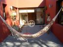 Casa en La Barra Manantiales. Punta For Sale 1280228