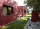 Casa en La Barra Manantiales. Punta For Sale 1280229