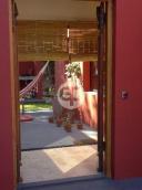 Casa en La Barra Manantiales. Punta For Sale 1280230
