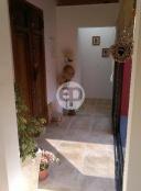 Casa en La Barra Manantiales. Punta For Sale 1280231