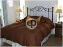 Casa en La Barra Manantiales. Punta For Sale 1281904