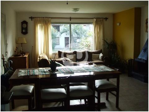 Casa en La Barra Manantiales. Punta For Sale 1281905
