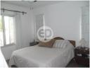 Casa en La Barra Manantiales. Punta For Sale 1281907