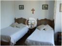 Casa en La Barra Manantiales. Punta For Sale 1281908