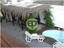 Casa en La Barra Manantiales. Punta For Sale 1281911