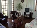 Casa en La Barra Manantiales. Punta For Sale 1282842